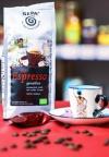 Espresso-Set